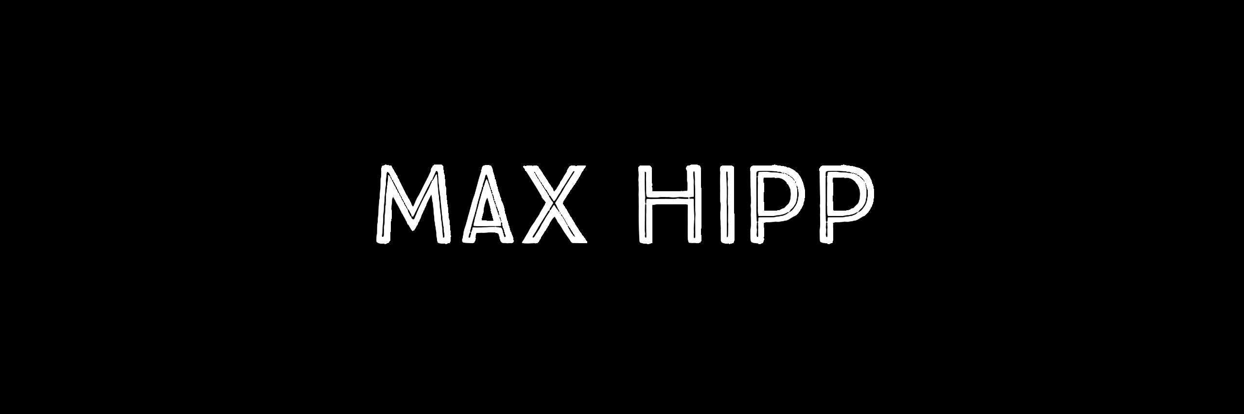Max Hipp